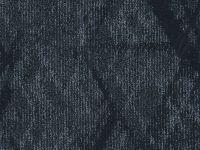 Vorschau: Modulyss Teppichfliese MXTURE 524