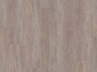 Vorschau: Klick Vinylboden Design 555 African Grey Oak