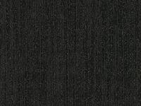Modulyss Teppichfliese Grind 966
