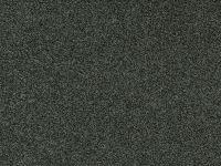 Vorschau: Modulyss Teppichfliese Gleam 615