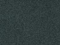 Modulyss Teppichfliese Gleam 511