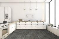 TFD Floortile Klebevinyl Style Pro 2
