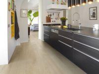 Vorschau: BERRYALLOC Laminat Glorious Jazz XXL Natural Küche