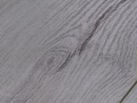 BERRYALLOC Laminat Glorious Luxe Cracked XL Dark Grey