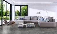 TFD Floortile Klebevinyl Style Stone Concrete 9
