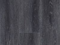 BERRYALLOC Vinyl Gluedown Spirit Home French Black