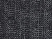 Vorschau: Modulyss Teppichfliese DSGN TWEED 965
