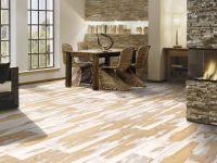 Avatara Comfort Designboden Pinie Xara pastellbeige - 100% PVC frei