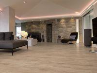 Vorschau: Enia Designboden Nizza Oak cream 4