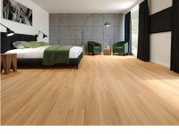 Vorschau: Vinylboden Design 555 Incredible Light Oak
