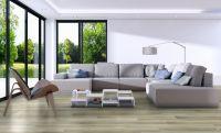 Vorschau: TFD Floortile Klebevinyl Firm 6 Wohnzimmer
