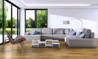 TFD Floortile Klebevinyl Futura 39-2 Wohnzimmer