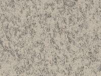 Vorschau: Modulyss Teppichfliese Moss 130