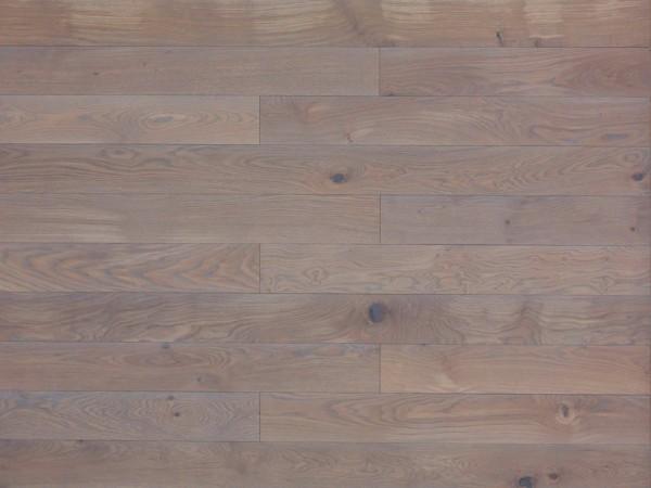 JOKA Massivholzdiele 914 Castilla Eiche granit V4