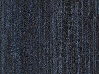 Modulyss Teppichfliese First Decode 573
