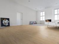 Vorschau: Enia Designboden Toulouse Oak elegant 1