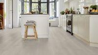 Vorschau: Tarkett Klickvinyl Starfloor Click Ultimate 30 Lakeside Oak Lightwashed Küche