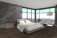 TFD Floortile Klebevinyl Style Register RE 15-4