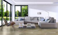 TFD Floortile Klebevinyl 1,5 Plank Pro+ 1146-1 Wohnzimmer