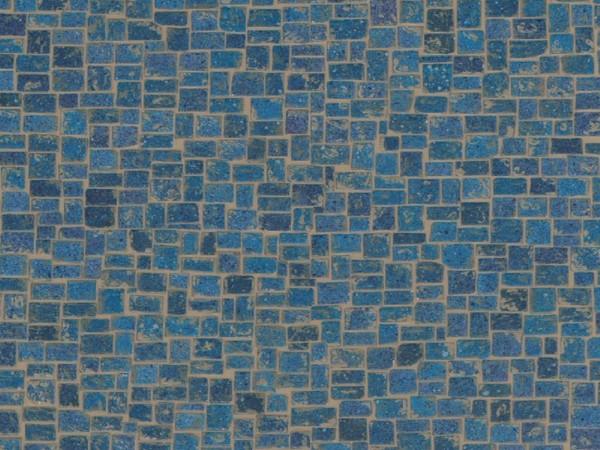Designflooring Michelangelo Adriatic Blue