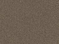 Modulyss Teppichfliese Millennium Nxtgen 140