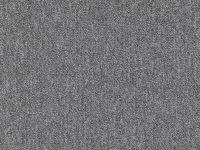 Vorschau: Modulyss Teppichfliese Step 817