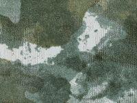 Modulyss Teppichfliese Fluid& 604