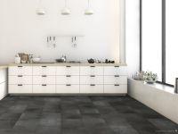 Vorschau: TFD Floortile Magnetboden Innovative Stone MAG ARTEP 5 Küche