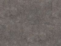 Vorschau: Klick Vinyl Sly Large Betonoptik Lava 02