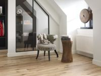 BERRYALLOC Vinyl Klick Planks Spirit Pro Comfort Country Caramel