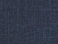Modulyss Teppichfliese DSGN TWEED 569