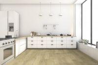 Vorschau: TFD Floortile Klebevinyl Style Register HC7260-3 Küche