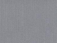 Modulyss Teppichfliese Fashion& 979
