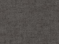 Vorschau: Modulyss Teppichfliese PATTERN 957