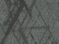 Vorschau: Modulyss Teppichfliese MXTURE 957