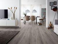 Vorschau: Klick Vinyl Strong SPC Wood Holzoptik Bödmeren