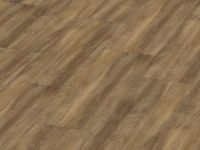 Vorschau: ADRAMAQ Vinylboden Designer's LVT Two Klickvinyl Leached Wood