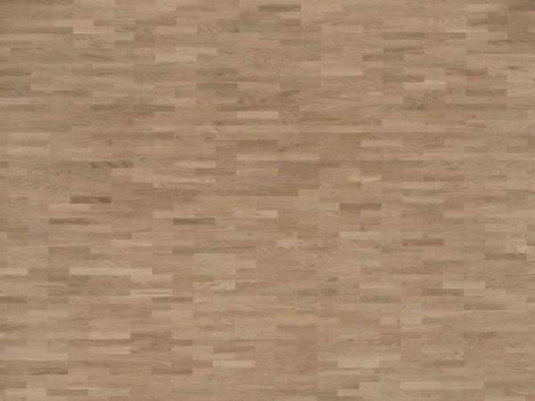 JOKA Massivholz Mosaikparkett 640 Eiche Rustikal