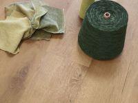 Vorschau: BERRYALLOC Vinyl Planks Spirit XL Gluedown Sierra High Ansicht
