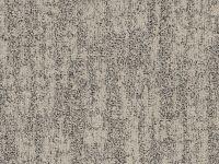 Vorschau: Modulyss Teppichfliese Willow 130