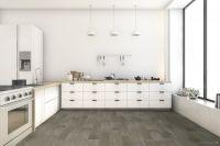 Vorschau: TFD Floortile Klebevinyl Style Register HC7260-12 Küche