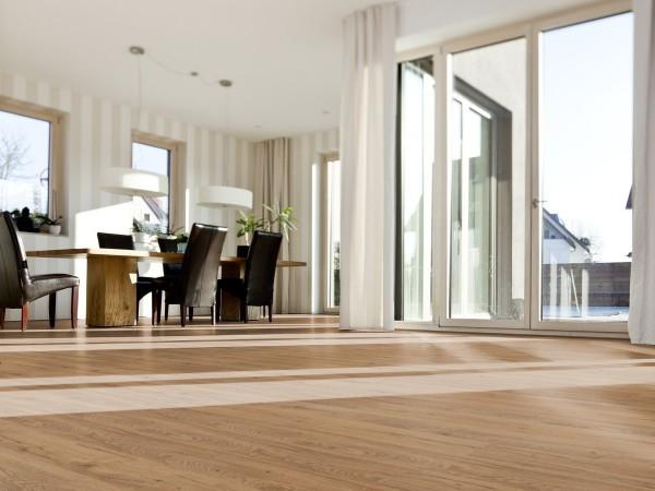 Enia-Designboden-Nizza-Oak-nature 4