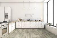 TFD Floortile Klebevinyl Futura 39-1