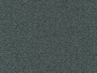 Modulyss Teppichfliese Millennium Nxtgen 579