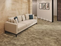 Hotelteppich Design-Teppichmodul Coronado MO 010