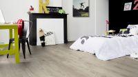 Tarkett Klebevinyl ID Inspiration 70 CLASSICS Scandinavian Oak Medium Beige Jugendzimmer