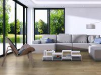 TFD Floortile Magnetboden Innovative Register MAG-RE15-6 Wohnzimmer