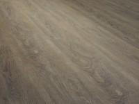 Magnet Vinylboden 15-6 mit Magnetfolie