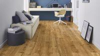 Vorschau: Tarkett Klebevinyl ID Inspiration 30 NATURALS Classic Pine Sunburned Büro
