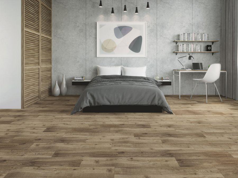Hotelteppich Design-Teppichmodul Coronado MO 015